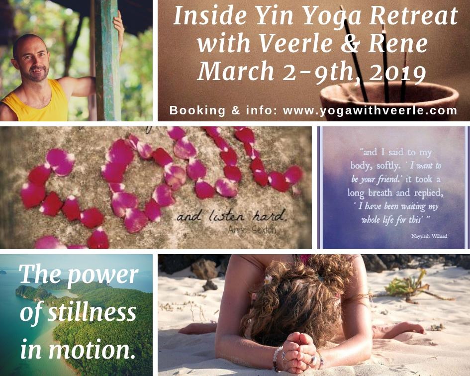 Copy of Inside Yin Yoga Retreat IY 2019.jpg
