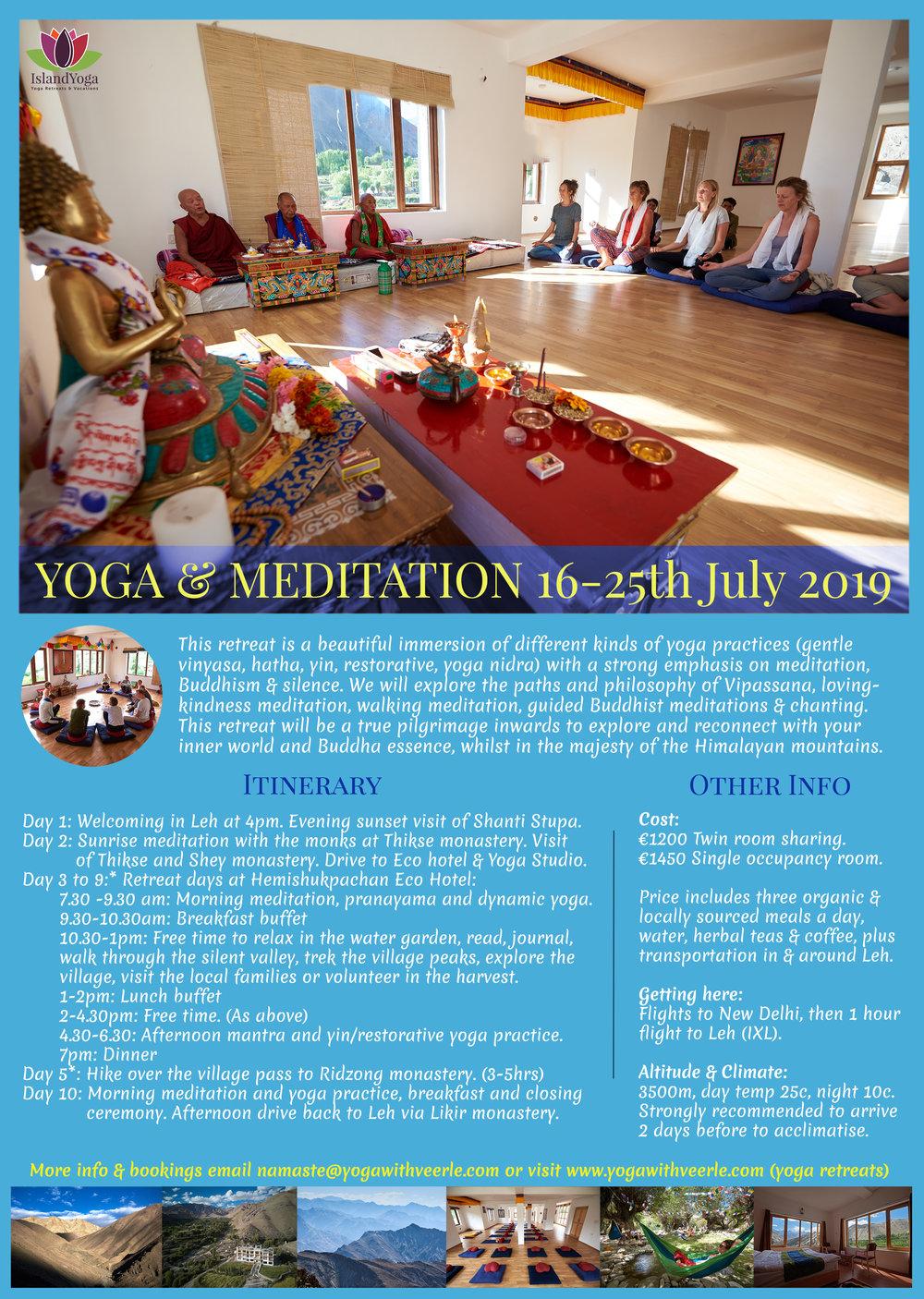 HYR flyer meditation Veerle.jpg