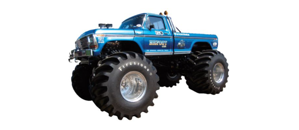 http://www.autoevolution.com/images/news/monster-truck-icon-bigfoot-8778_1.jpg