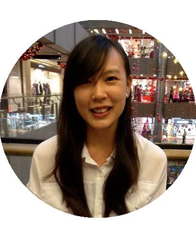 Ms Siow