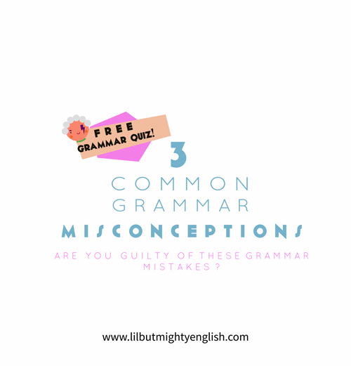3-Grammar-Misconceptions.png