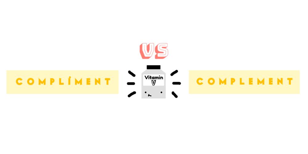 compliment vs complement.png