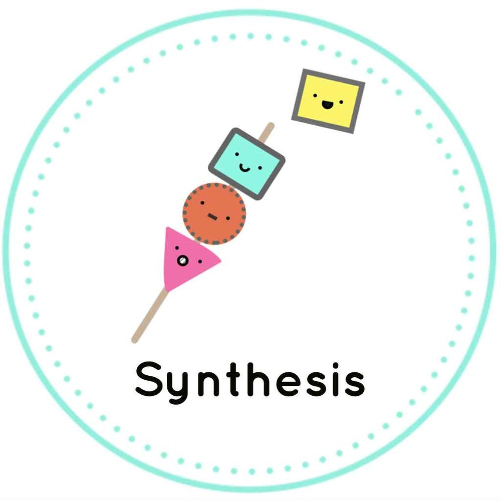 Synthesis Online Course