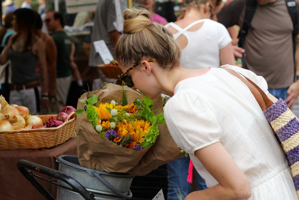 gilt edge | campbell farmers' market