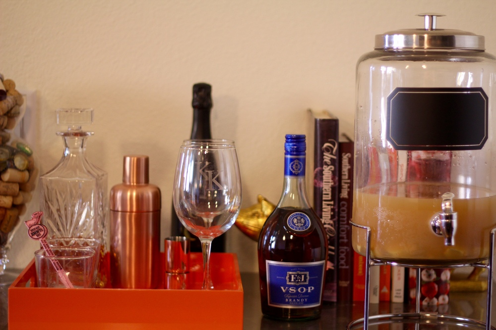 gilt edge   things that go well with books :: sparkling ginger cider