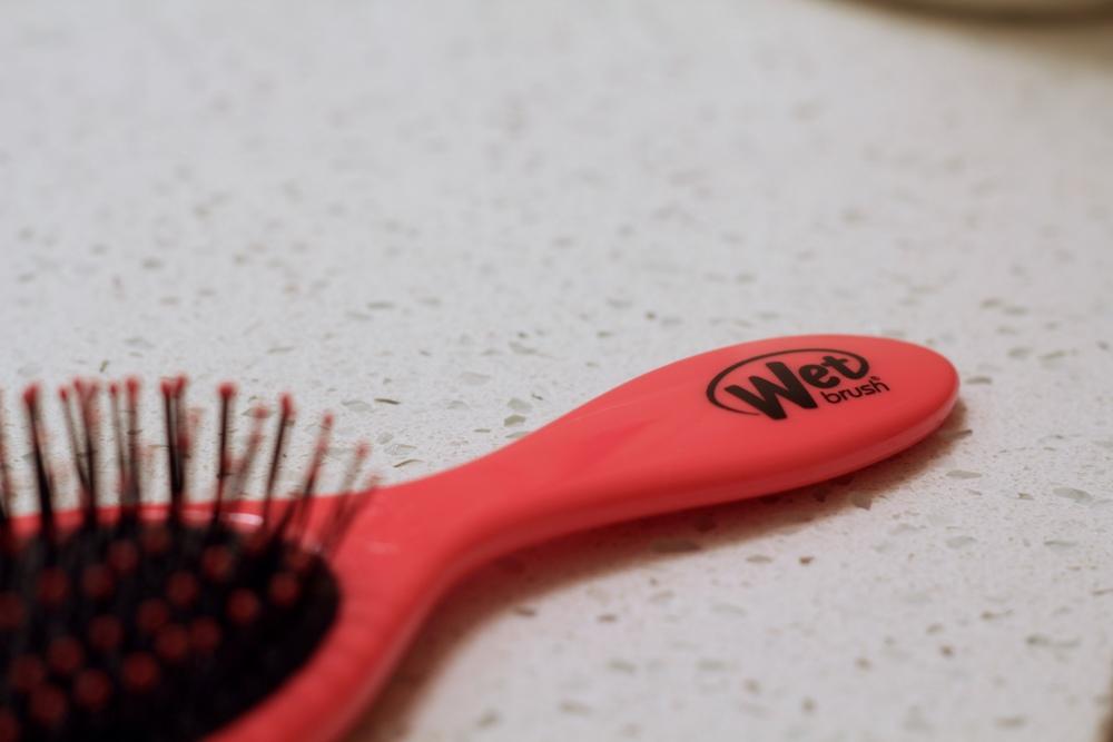 gilt edge | b's best {hair} buys
