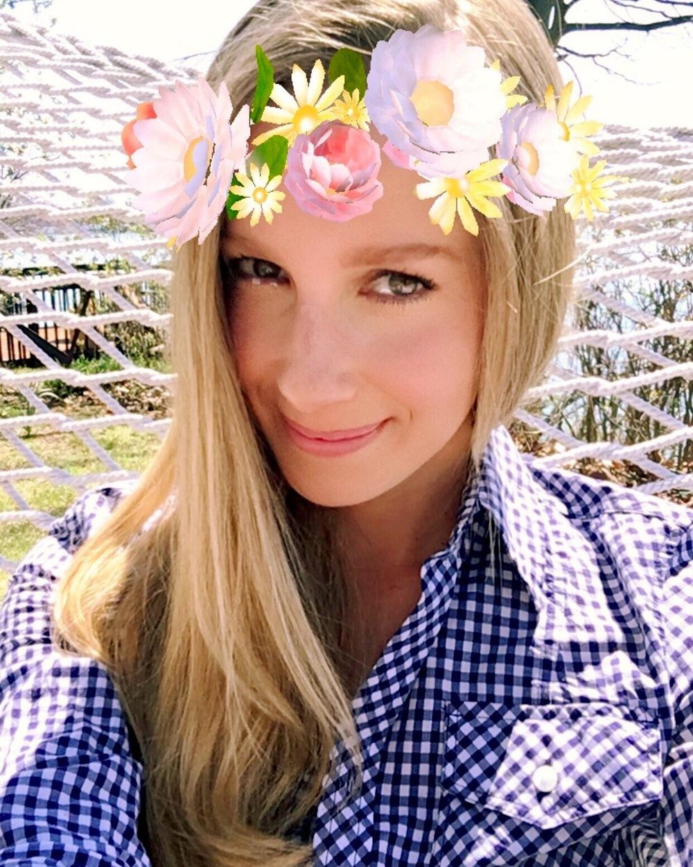 Snapchat 👻: bretteparker