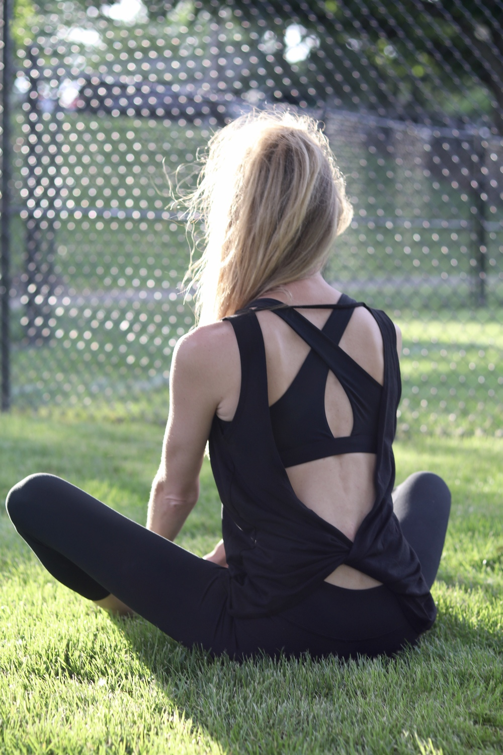 gilt edge | fabletics