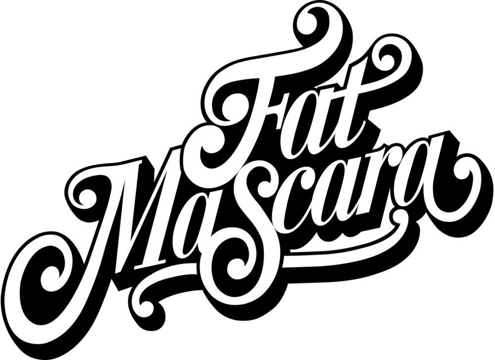 gilt edge | current fave :: fat mascara