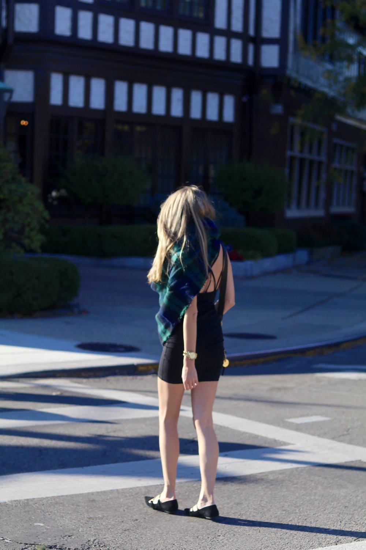 gilt edge | blanketed