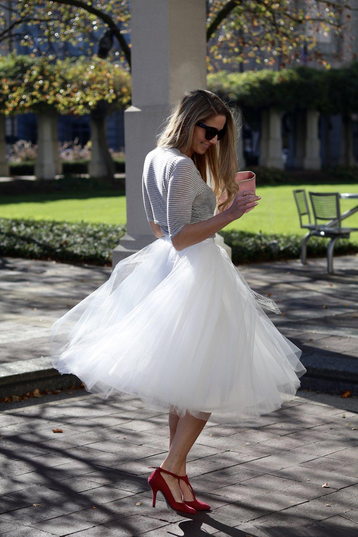 gilt edge | ballerina