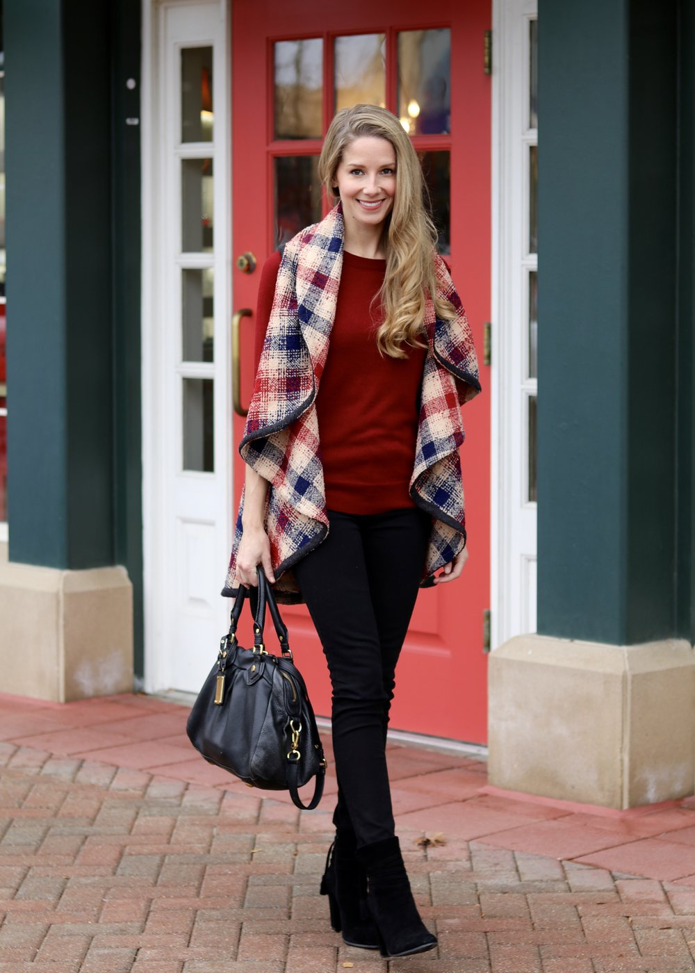gilt edge | holiday shopping