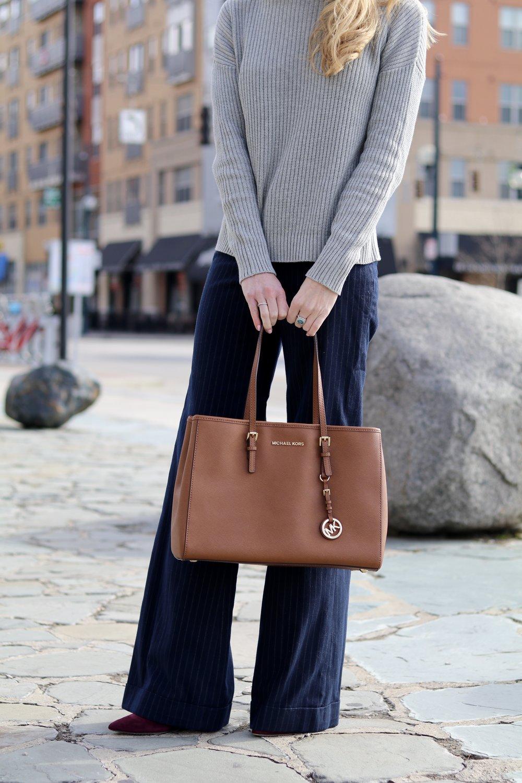 gilt edge | best work pants