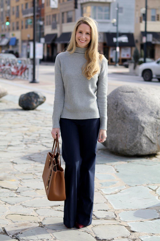gilt edge   best work pants