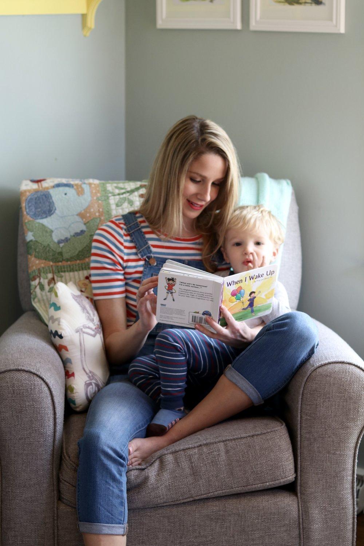 gilt edge | children's literature