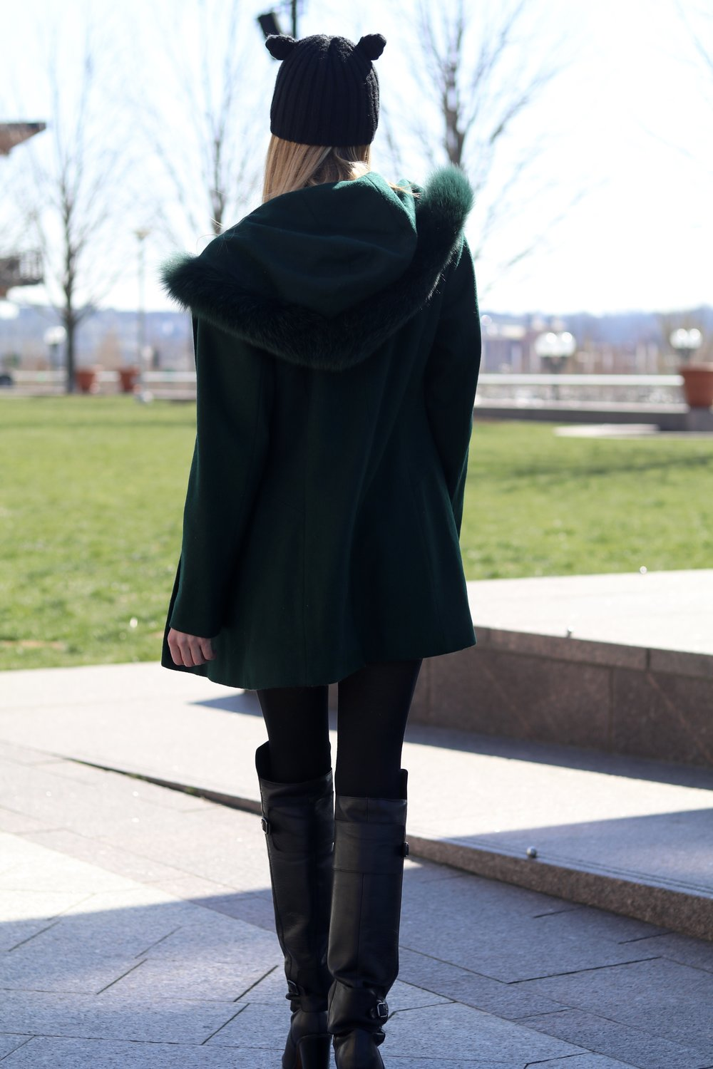 gilt edge | nordstrom coat