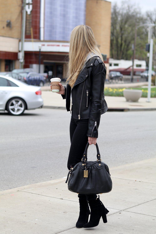 gilt edge | levi's jeans