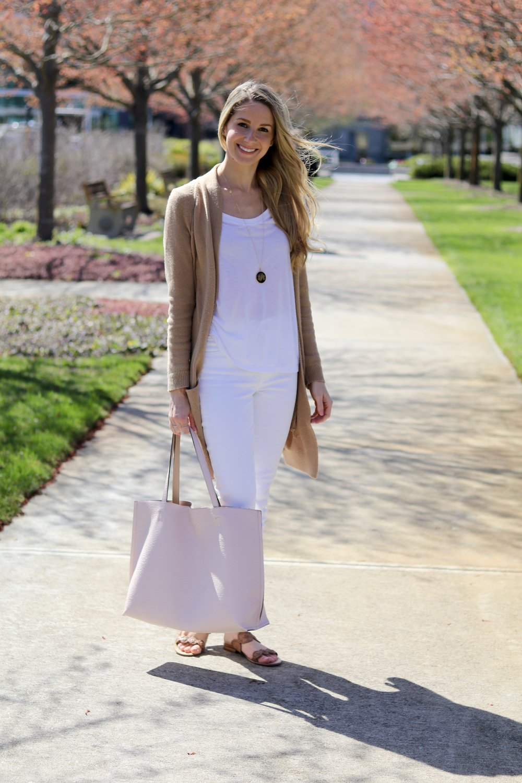gilt edge   spring fashion