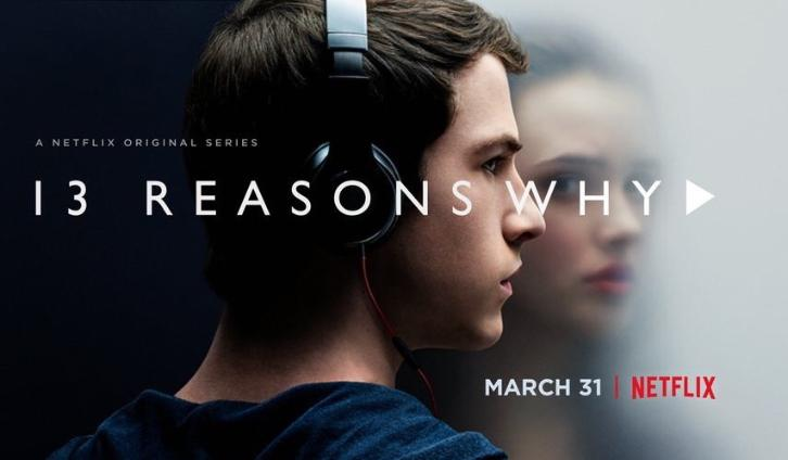 gilt edge | 13 reasons why