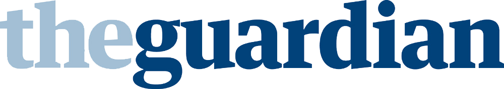 The_Guardian-logo.png