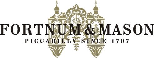 FM_Logo_BlackGold.png