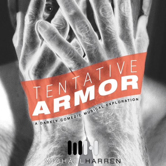 Tentative Armor