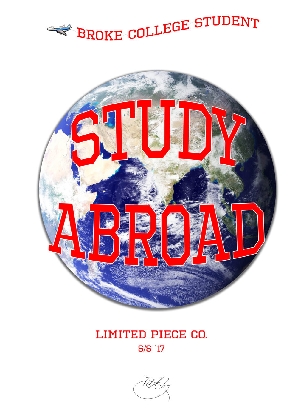 BCS Study Abroad flyer.png