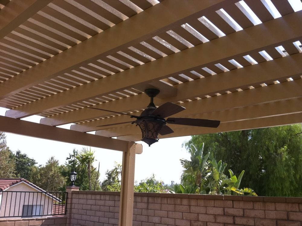 electrical j h patio covers rh jhpatiocovers com Electrical Floor Cable Cover For Electrical Wall Cord Covers