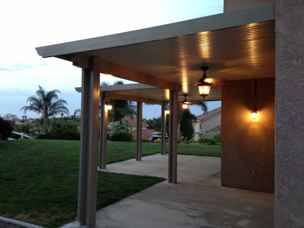 electrical j h patio covers rh jhpatiocovers com Electrical Wire Covers for Cars Electrical Terminal Covers