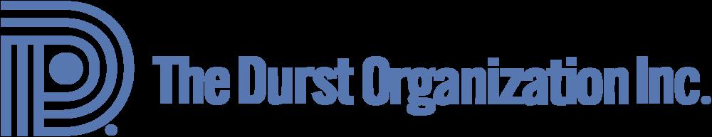 Durst-Logo_xlg.png