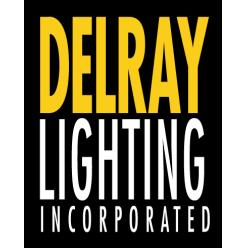 delray_logo.png