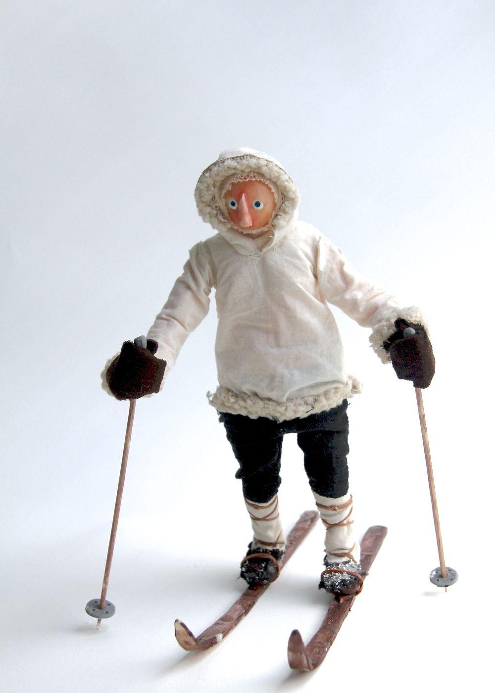 03_puppet_ski_.jpg