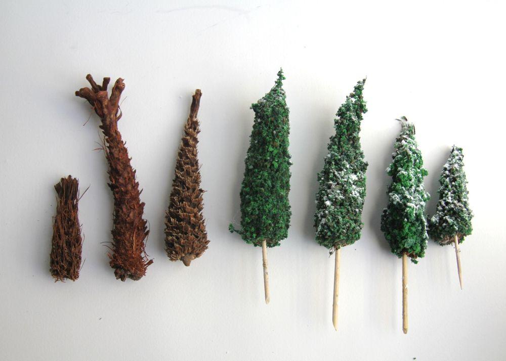 07_trees.jpg