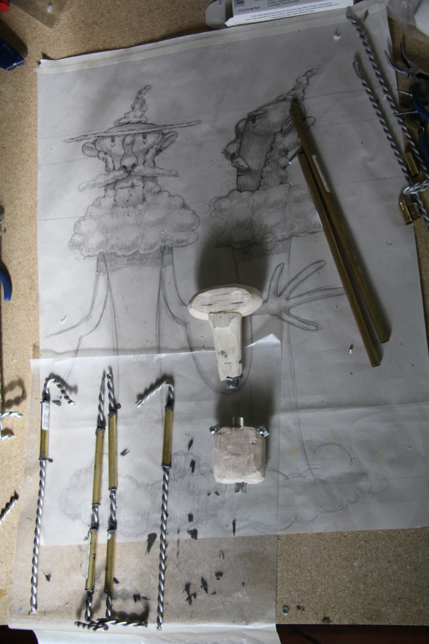 03_armature_concept.jpg