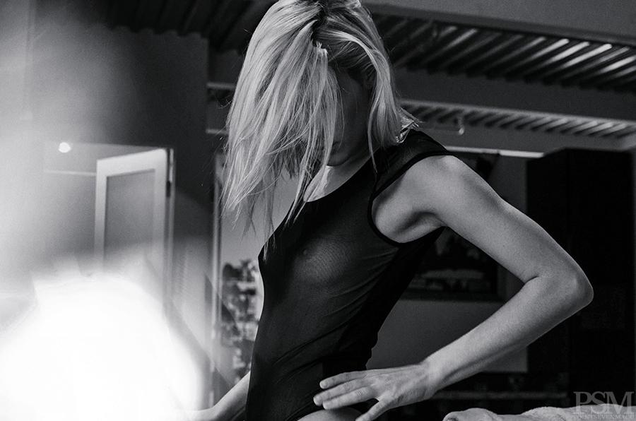 Chloe Holmes by Vicente Tabora for pointsevenmach 01.jpg
