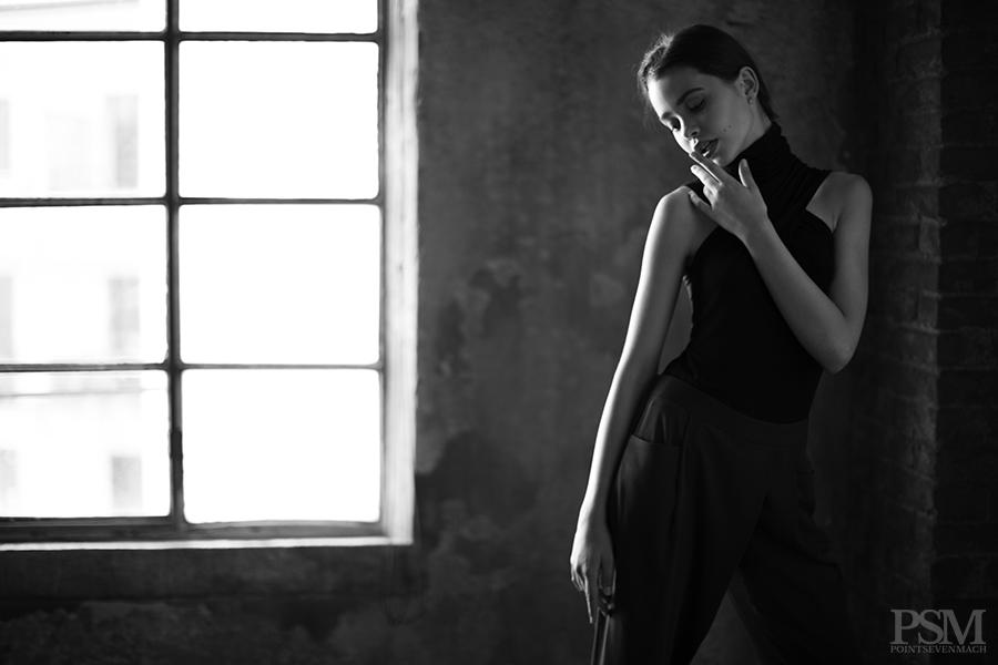 Liza Ganenko by Davide De Dea for pointsevenmach 03.jpg
