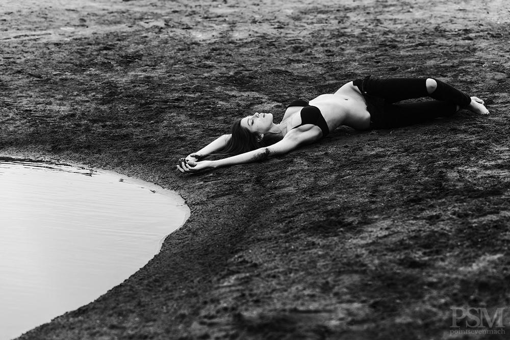 Fernanda Alvear by Anibal Toro 02.jpg