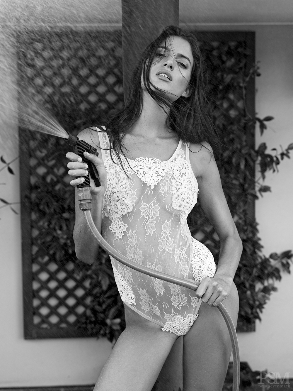 Rafaella Consentino by Lukas Dvorak 06.jpg