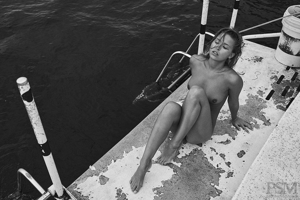 Marisa Papen by Stefan Rappo for pointsevenmach 07.jpg