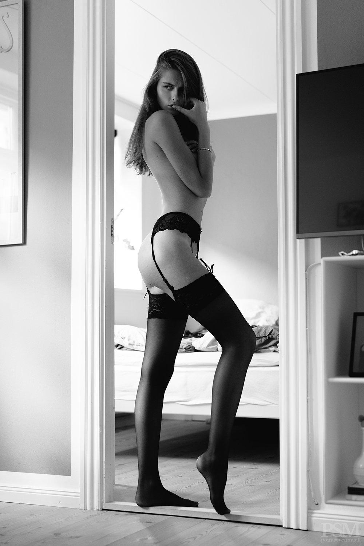 Anastasiya Jepsen by Fran Dominguez for pointsevenmach 05.jpg