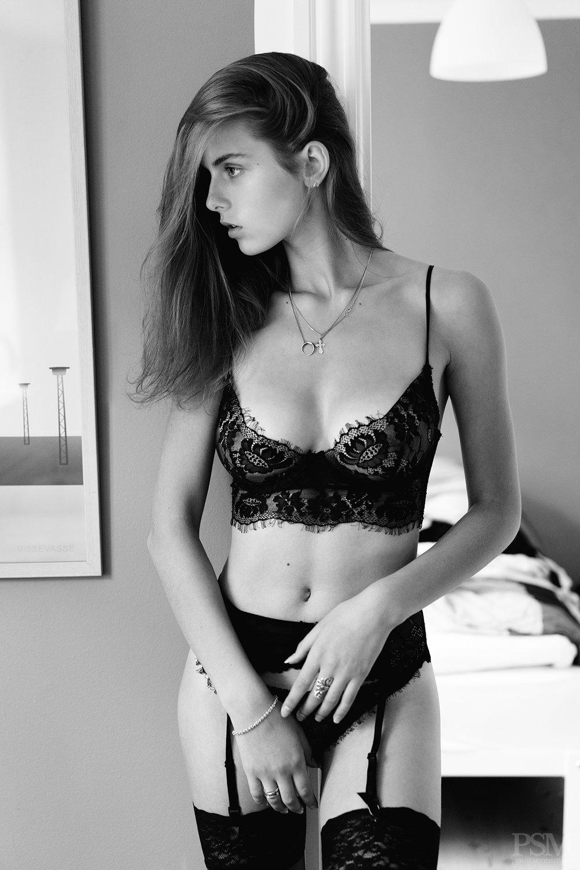 Anastasiya Jepsen by Fran Dominguez for pointsevenmach 04.jpg