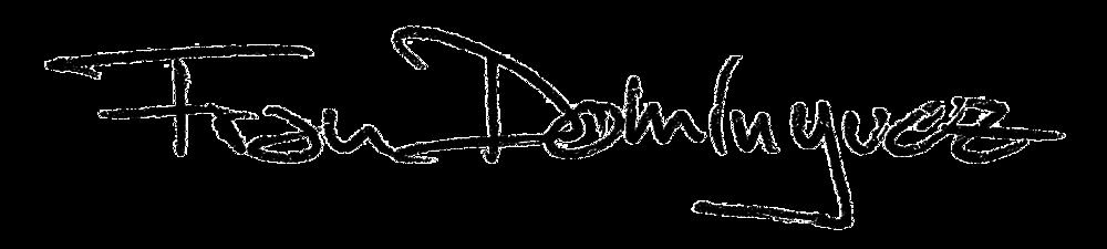 Logo FRAN DOMINGUEZ mk3.png