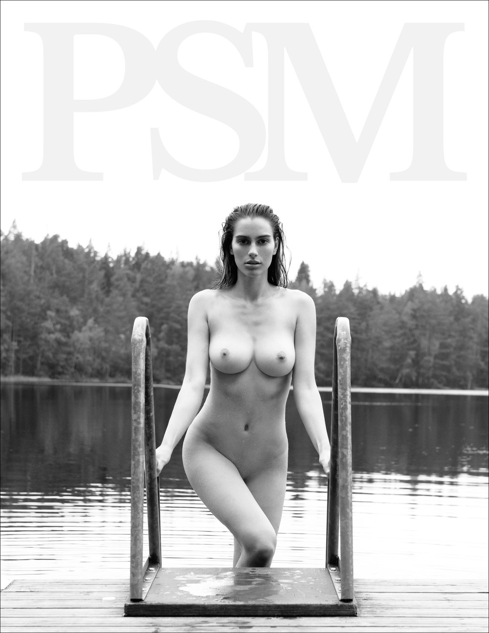 PSM 5 COVER copy.jpg