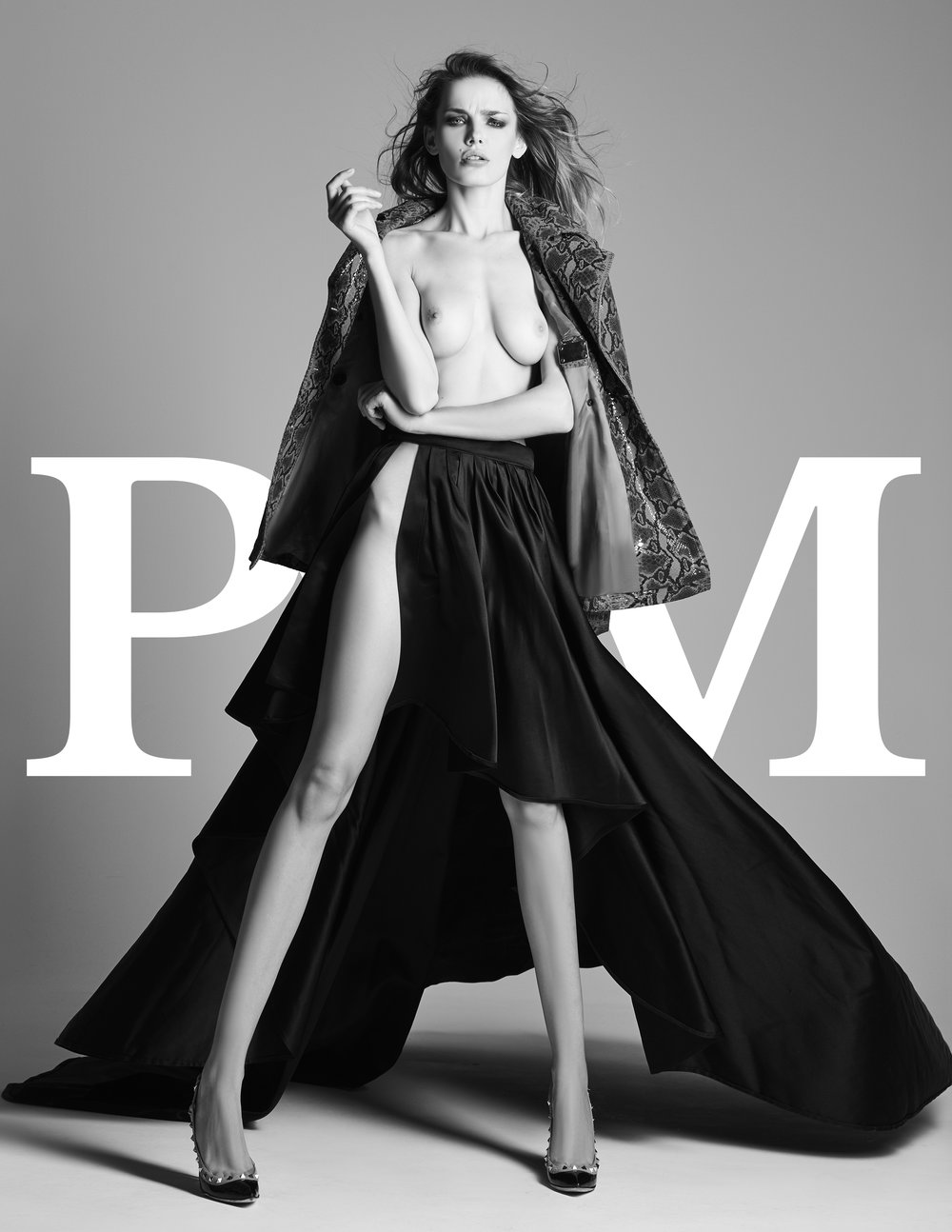PSM Magazine 8 COVER.jpg