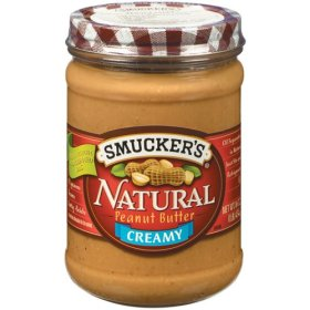 smuckers_natural_pb