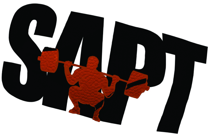 09_SAPT_BasketballLogo