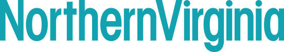 Northern Virginia Mag Logo.png