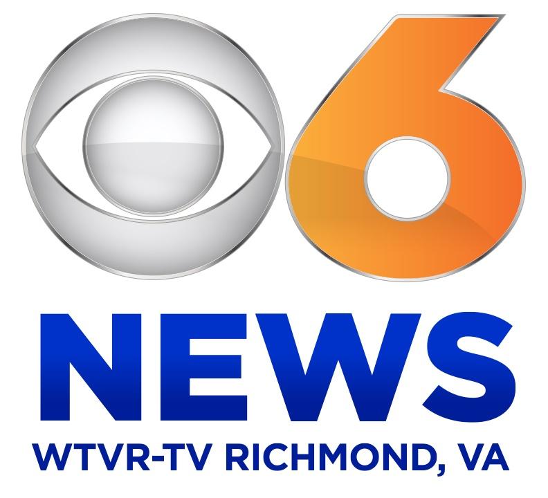 CBS-6-新闻-徽标.jpg