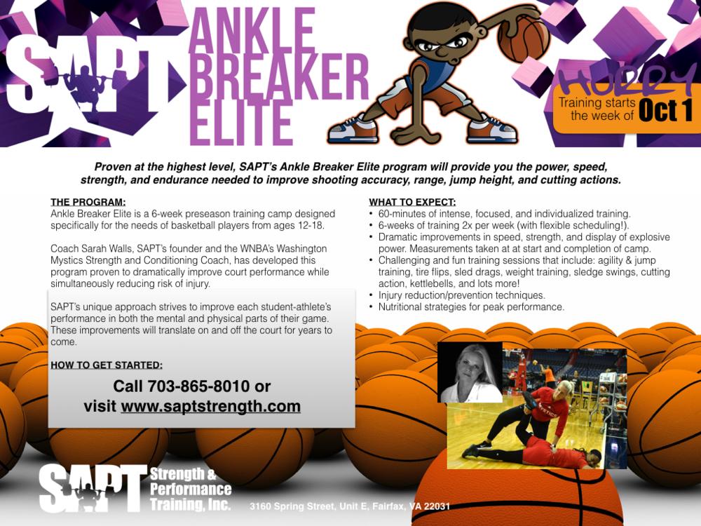18_SAPT Ankle Breaker Elite.001.png