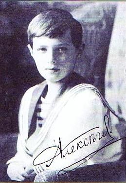 Alexey.JPG